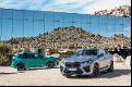 BMW Automodell