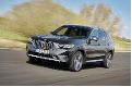 BMW Automodelle