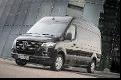 Mercedes-Fahrzeugmodell