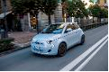 Fiat Automodell