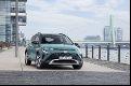 Hyundai-Automodell