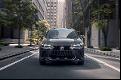 Lexus Automodell