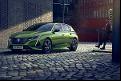 Peugeot Automodell