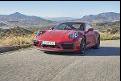 Porsche Sortwagenmodell