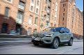 Volvo Elektro SUV