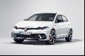 Volkswagen Automodell